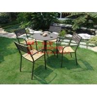 柚木桌椅,山樟木实木棋台,实木桌椅,广州编藤桌椅