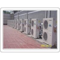 北京格力中央空调