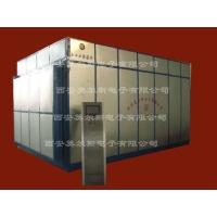 PVB/EVA夹胶玻璃设备 全面取代高压釜 夹胶炉
