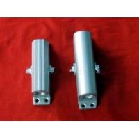 铝合金压铸闭门器配件、家具压铸厂、压铸模具