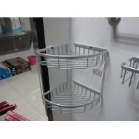 成都国夫人精品五金挂件-肥皂架-WJ-001