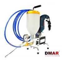 化学灌浆专用微型电动高压注浆机