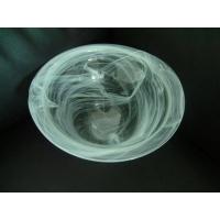 东莞玻璃颜料;进口玻璃无铅镉白云彩粉