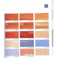韩国LG地板巴利斯塑胶地板LG地面材料PVC地板
