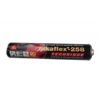 西卡聚氨酯玻璃粘接胶Sikaflex-258