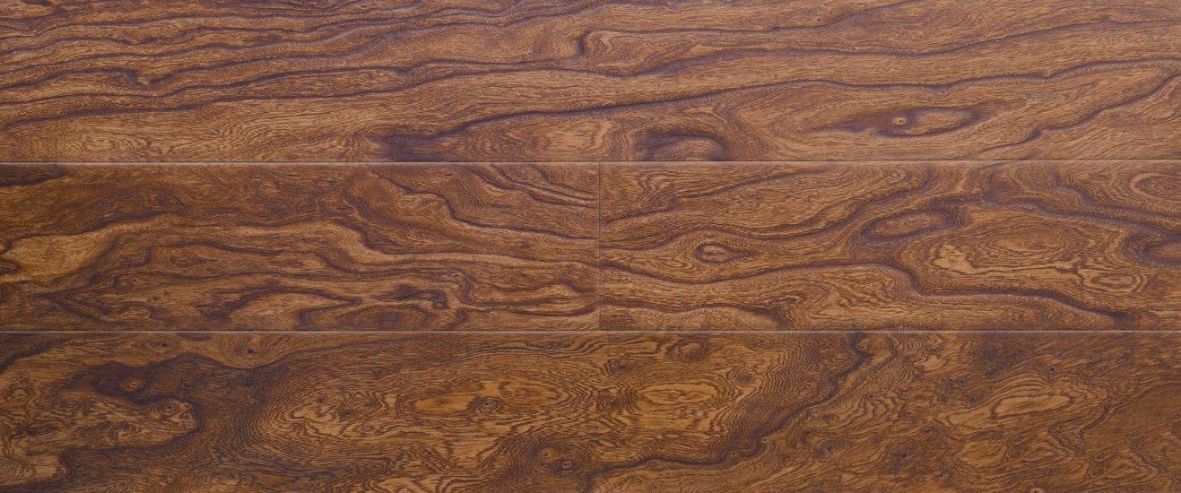 榆木仿古爱琴海系列地板产品图片