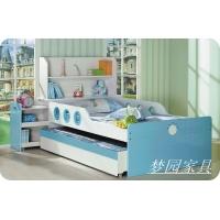 套房家具/儿童套房家具/青少年床/青少年书桌/青少年椅子