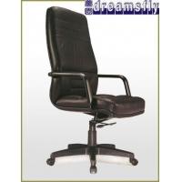 电脑椅/老板椅/大班椅/办公椅/升降椅/多功能真皮椅/梦园家