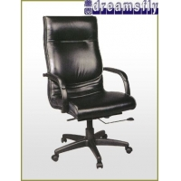 电脑椅/老板椅/大班椅/办公椅/升降椅/多功能转椅/梦园家具