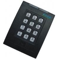 卖创佳威简易密码门禁机、密码门禁机、单门门禁机、门禁一体机
