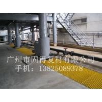 广东玻璃钢格栅 优质格栅