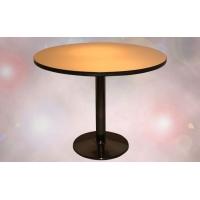 福州餐廳家具定做,沙發卡座,咖啡廳桌椅,吧椅.
