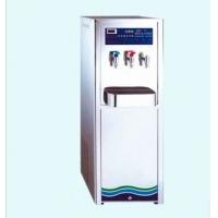 莱仕康冰热饮水机  重庆源兴餐厨设备