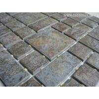 批发极品陶瓷仿石砖