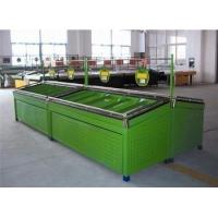 【优质优价】合肥蔬菜货架求购 合肥蔬菜货架制造商 合肥华祥