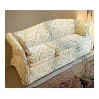 布艺沙发套 精品沙发套定做 真皮沙发套定做