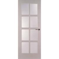 DMB-063 陜西西安金迪免漆套裝室內門