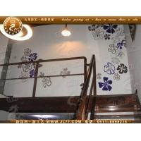 九龙壁纸漆室内装修材料诚招涂料代理加盟