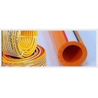 PVC塑料牛筋管,钢丝管,螺旋管稳定剂