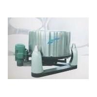 供应 云南洗涤设备 顺丰 云南洗涤设备 供应齐全