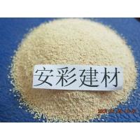 灵寿长石粉 优质长石粉