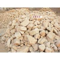 安彩网长石 优质长石粉 灵寿长石
