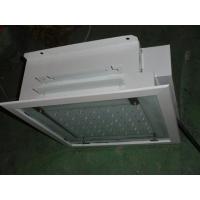 HZY513高效节能LED油站灯 油站灯
