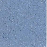 嘉宝高等商用PVC塑胶地板-金刚砂防滑系列-ECOSAFE