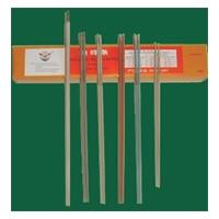 707碳化钨堆焊焊条 型号: EDW-A-15 堆焊硬度HR