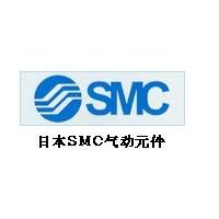 日本SMC电磁阀,日本SMC气缸,SMC压力开关