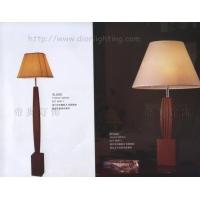 专业生产酒店客房灯,室内照明灯饰,现代家居照明