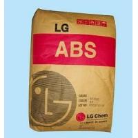 供应ABS:HFA-454、HFA-456、HFA-707、