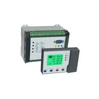 智能马达控制器SWL350