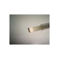 40%银焊条