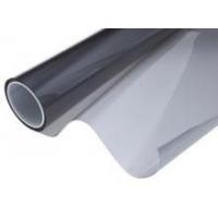 东莞玻璃贴膜  工厂贴膜  磨砂玻璃纸