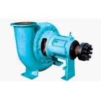山东脱硫泵,山东脱硫循环泵,耐腐耐磨质保一年