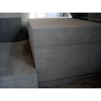 pvc塑料板材