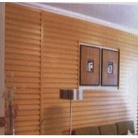 大连木塑装饰板|大连塑木装饰板