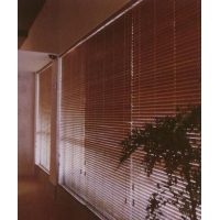 大连木塑百叶窗|大连木塑天花板|大连木塑踢脚线