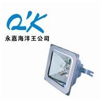 NFC9100防眩棚顶灯海洋王
