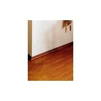 地板輔料系列 -- 踢腳線系列