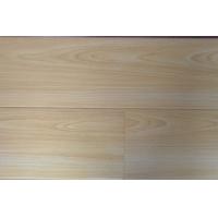 1.2仿实木地板NB101强化复合地板