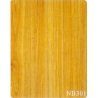 地板-南京地板-江苏地板-蒙娜丽莎系列-NB301北美杉木