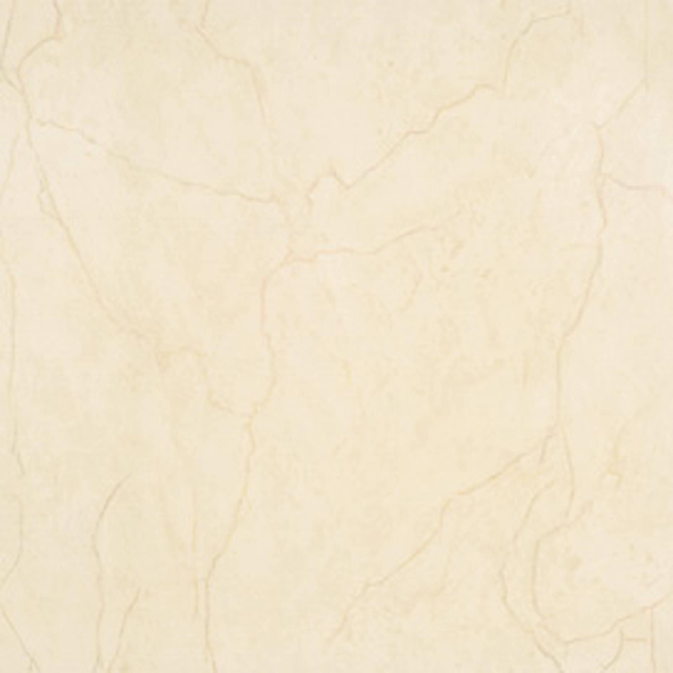 莎安娜-天然大理石|陕西西安创一石材