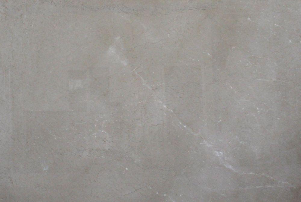 白金米黄 深 西安创一石材产品图片,白金米黄 深 西安创一石材产品相册 西安创一石业商贸有限责任公司 天然大理石 花岗岩 壁炉