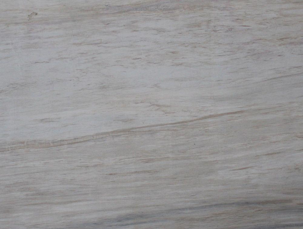 欧亚木纹|西安创一石材图片