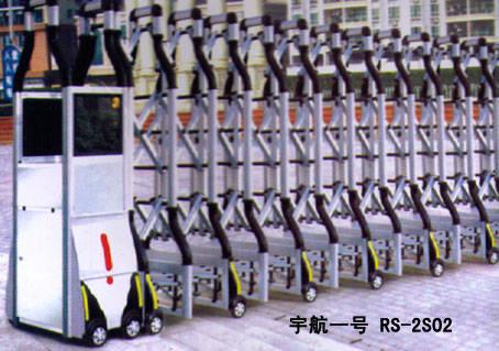 宜昌/宜昌瑞仕科技有限公司,供应电动门,伸缩门。