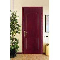 厂家直销各类免漆门/免漆卧室门/浴室门