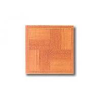 浦隆塑胶PVC地板砖 家用地砖系列