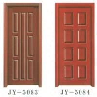JY-5083-5084